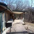 378 Lakeside Drive - Photo 3