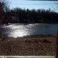 378 Lakeside Drive - Photo 31