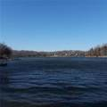 378 Lakeside Drive - Photo 34