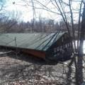 378 Lakeside Drive - Photo 35