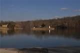 378 Lakeside Drive - Photo 37