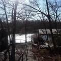 378 Lakeside Drive - Photo 4