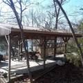 378 Lakeside Drive - Photo 7