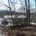 378 Lakeside Drive - Photo 8