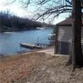 378 Lakeside Drive - Photo 9