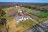 10616 Bannister Road - Photo 1