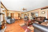 10616 Bannister Road - Photo 10