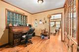 10616 Bannister Road - Photo 14