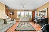 10616 Bannister Road - Photo 15