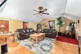 10616 Bannister Road - Photo 20