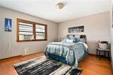 10616 Bannister Road - Photo 21