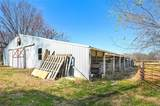 10616 Bannister Road - Photo 25