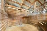 10616 Bannister Road - Photo 28