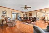 10616 Bannister Road - Photo 9
