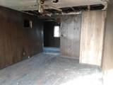 544 Colfax Place - Photo 2