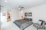 4528 Belleview Avenue - Photo 23