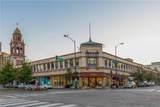 4528 Belleview Avenue - Photo 27