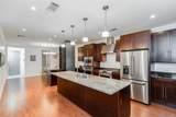 4528 Belleview Avenue - Photo 6