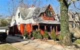 4148 Oak Street - Photo 1