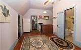 4148 Oak Street - Photo 29