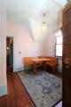 4148 Oak Street - Photo 33