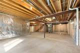 20609 Copper Creek Drive - Photo 27