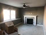 2334 Old Port Road - Photo 7