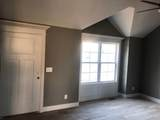 2334 Old Port Road - Photo 8