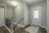 104 Carriage Meadows Trail - Photo 15