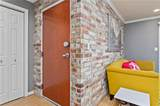 5010 Baltimore Street - Photo 2