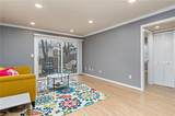 5010 Baltimore Street - Photo 10
