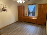 5845 Hunter Court - Photo 18