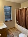5845 Hunter Court - Photo 22