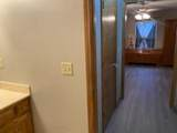 5845 Hunter Court - Photo 23