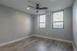 2980 Baltimore Avenue - Photo 15