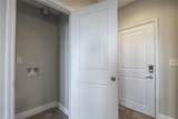 2980 Baltimore Avenue - Photo 23