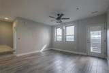2980 Baltimore Avenue - Photo 5
