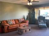 105 Shell Point - Photo 12