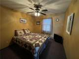 105 Shell Point - Photo 14