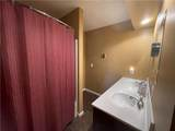 105 Shell Point - Photo 16