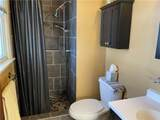 105 Shell Point - Photo 19