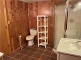 105 Shell Point - Photo 25