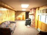 105 Shell Point - Photo 29