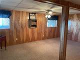 105 Shell Point - Photo 30