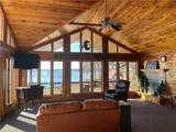 105 Shell Point - Photo 4