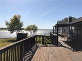105 Shell Point - Photo 40
