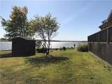 105 Shell Point - Photo 41