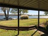 105 Shell Point - Photo 42