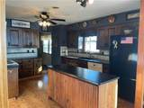 105 Shell Point - Photo 9