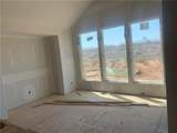 1823 Red Orchard Drive - Photo 27